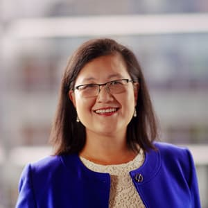 Ming Long FCA, CA ANZ Board Director