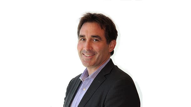 James McPhedran_Senior Tax and Superannuation Trainer